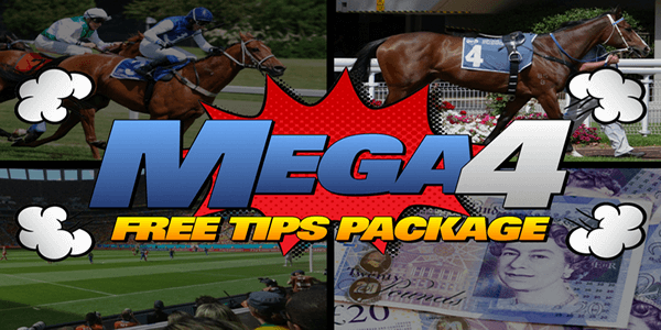 Get Your Hands On This Mega Free Tips Package Today