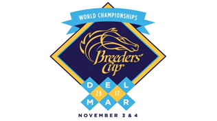 Grab Your Breeders' Cup Compendium (and only pay if want to)