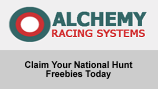 Claim Your National Hunt Freebies Today
