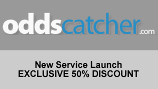 New Service Launch - 50% DISCOUNT