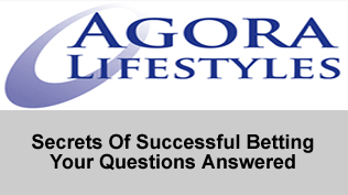 Secrets Of Successful Betting - Your Questions Answered