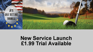 New Service Launch - Claim Your £1.99 Trial