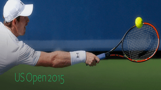 US Open 2015 Preview