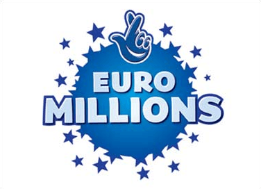 Happy New Year! Fancy Getting Your Hands On A Million Quid?