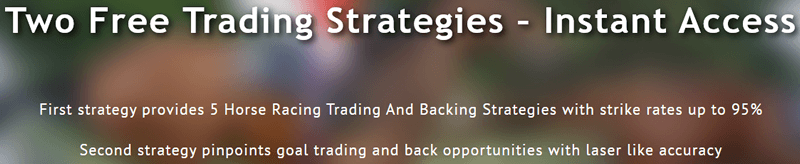 [ENDS TONIGHT] Download Your Two Free Trading Strategies Before It's Too Late
