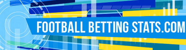 The Top 5 Bets In The Premier League - Claim Your FREE Report