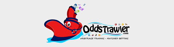 OddsTrawler Basic Closing Down - Upgrade To Pro And Save 10%