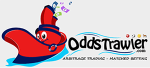 OddsTrawler.com - Arbitrage Trading - Matched Betting