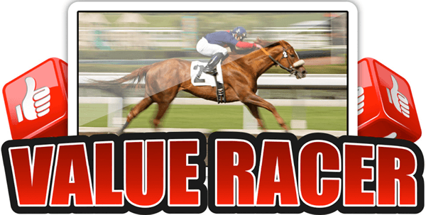 Value Racer - £3,736.50 Profit In 2015 - EXCLUSIVE TRIAL